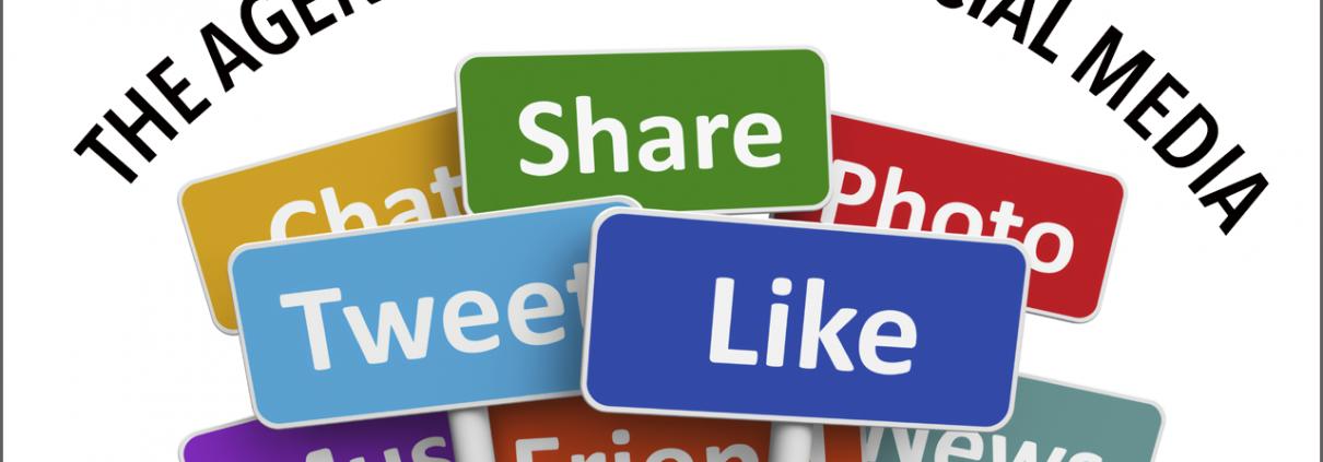 realtors and social media